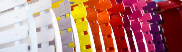 chaises-metal-coloris